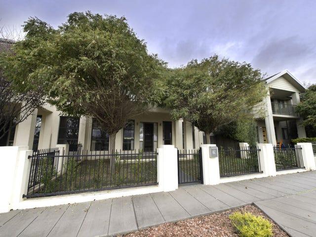 79 Katoomba Street, Harrison, ACT 2914