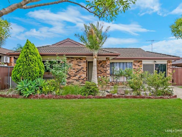 13 Calida Street, Hassall Grove, NSW 2761