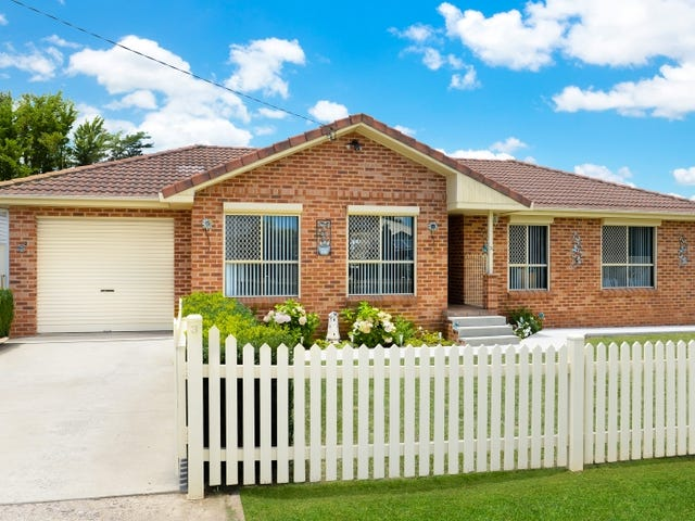 3 Melbourne Street, New Berrima, NSW 2577