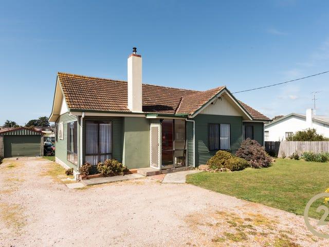 129 David Street, East Devonport, Tas 7310