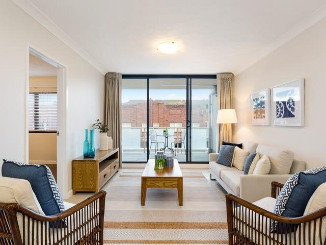 9/20 Waterloo Street, Narrabeen, NSW 2101