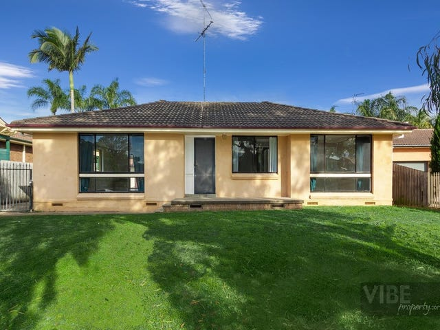 26 Meares Road, McGraths Hill, NSW 2756