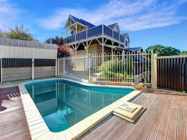2 Sandpiper Court, Capel Sound, Vic 3940