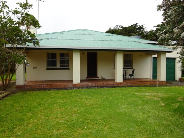 23  Edwards Road, Port Macdonnell, SA 5291