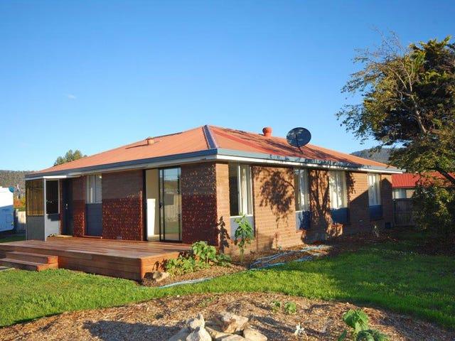 48 Fairfax Terrace, New Norfolk, Tas 7140