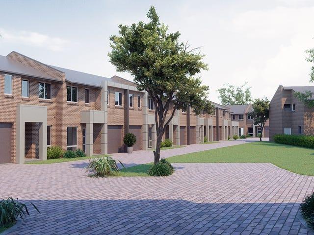 19/46 Cobbett Street, Wetherill Park, NSW 2164
