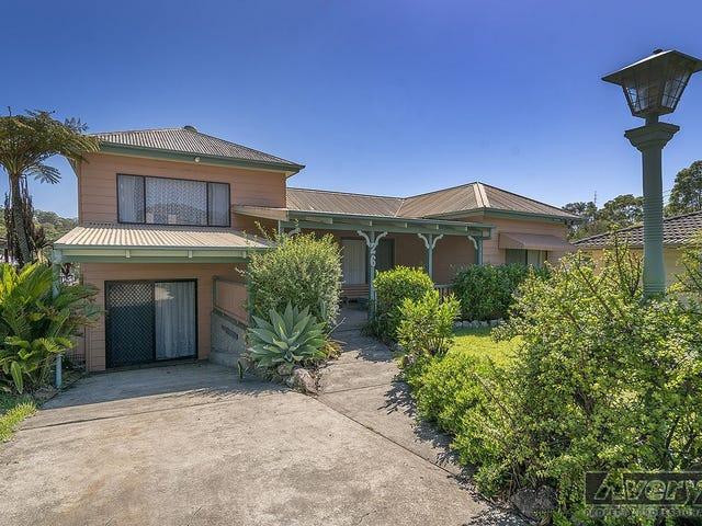 26 Earswick Crescent, Buttaba, NSW 2283
