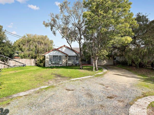 86 Broderick Road, Carrum Downs, Vic 3201
