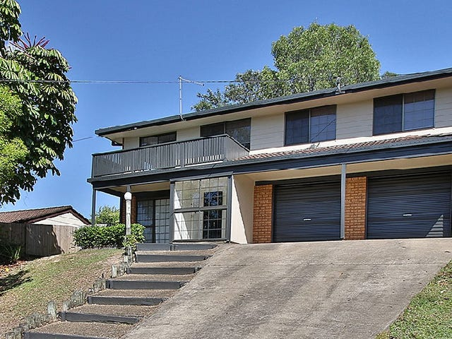 8 Belmore Drive, Rochedale South, Qld 4123