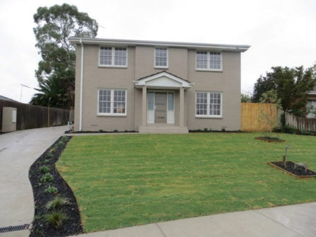 1/5 Clunies Ross Crescent, Mulgrave, Vic 3170