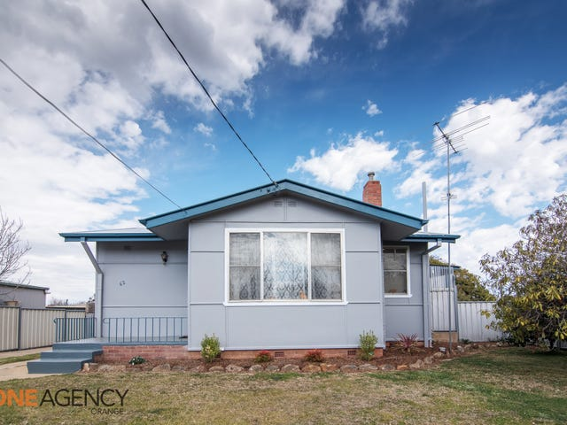62 Matthews Avenue, Orange, NSW 2800