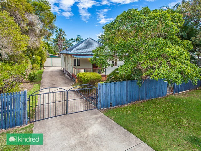 35 Lucas St, Scarborough, Qld 4020