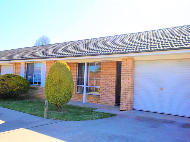 6/220 Piper Street, Bathurst, NSW 2795