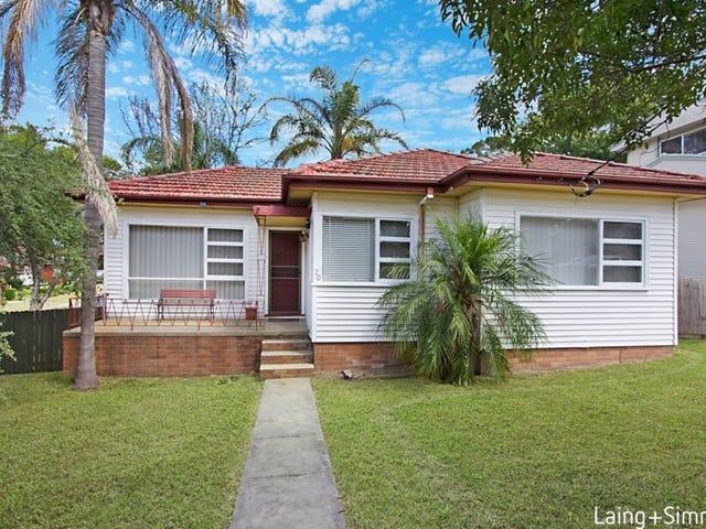 20 Jones Street, Pendle Hill, NSW 2145