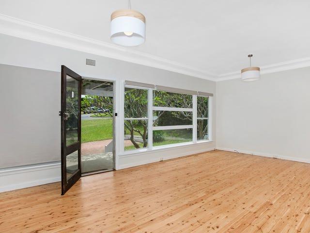 27 Milga Road, Avalon Beach, NSW 2107