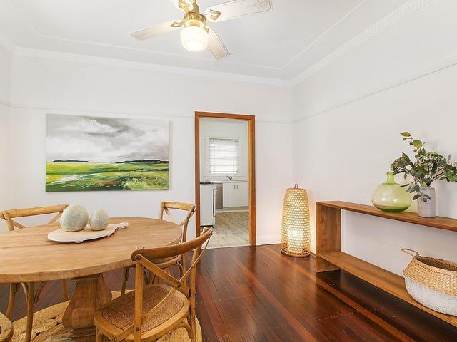37 Freyberg Street, New Lambton, NSW 2305