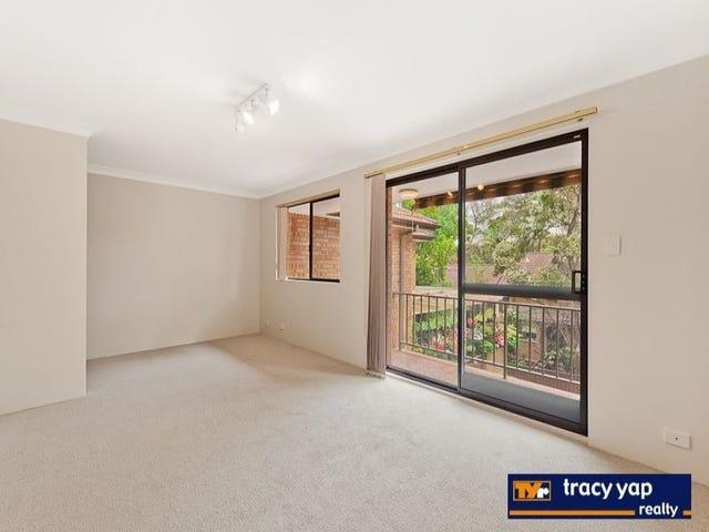 9/2-4 Robert Street, Telopea, NSW 2117