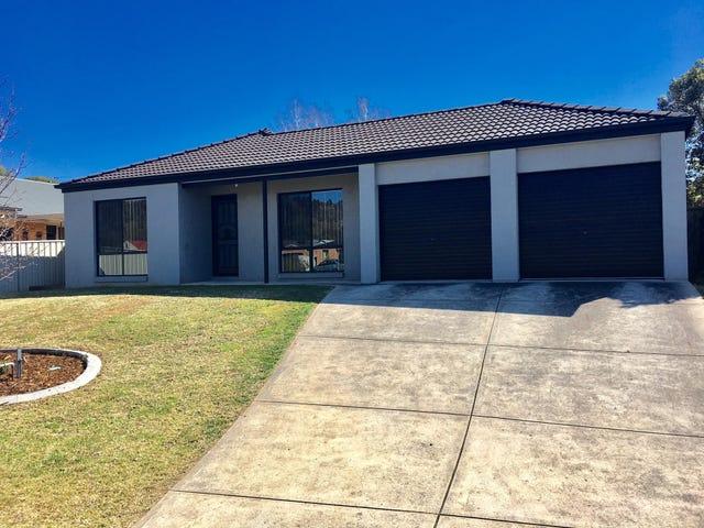 67 Nightingale Avenue, Wodonga, Vic 3690