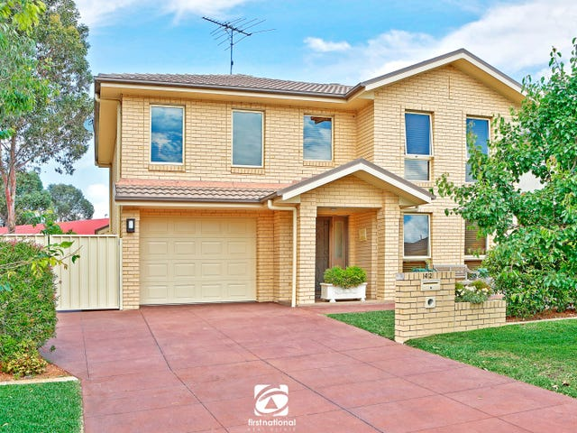 42 Charker Drive, Harrington Park, NSW 2567