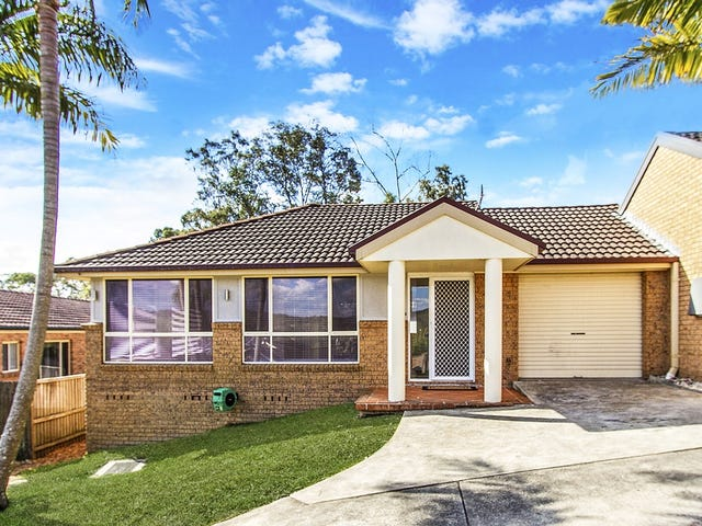 14a Woodbine Close, Lisarow, NSW 2250