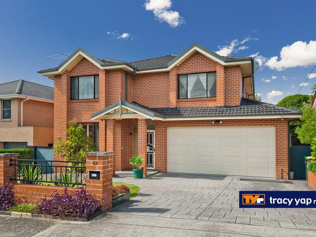 67 Lavarack Road, Ryde, NSW 2112