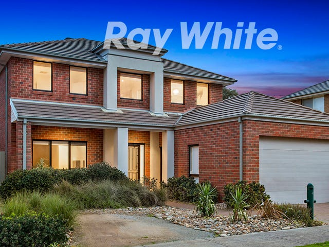 4 Minerva Rise, Epping, Vic 3076