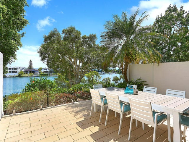 38/7 Campbell Street, Sorrento, Qld 4217