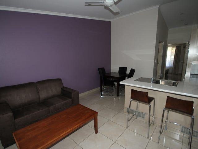 33/26 Palm Circuit, Ross, NT 0873