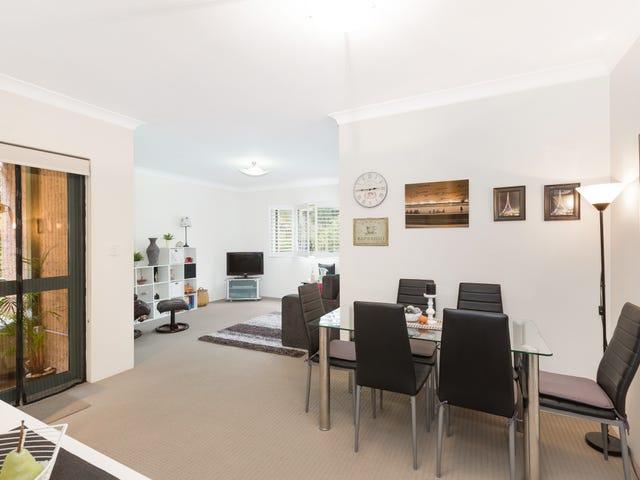 26/20 Leonay Street, Sutherland, NSW 2232