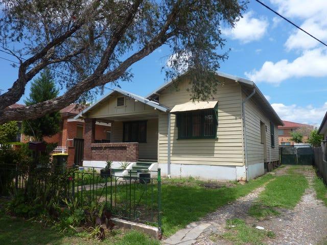 15 Melvin Street, Beverly Hills, NSW 2209