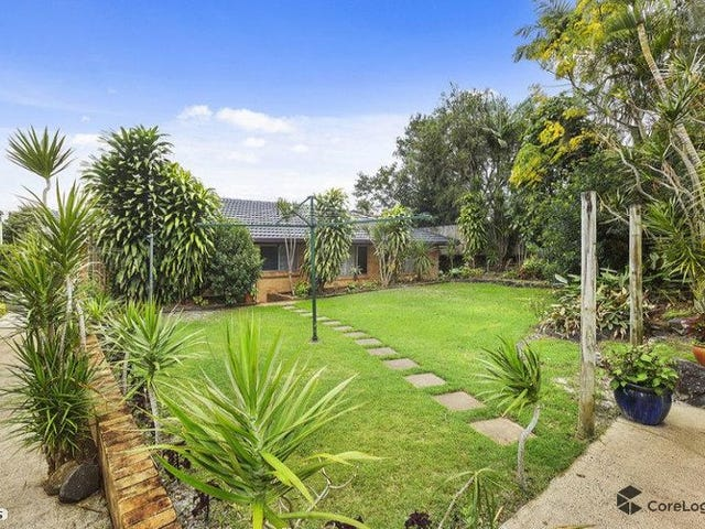 41B Bonview St, East Ballina, NSW 2478