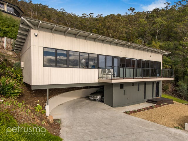 22B Date Court, Sandy Bay, Tas 7005