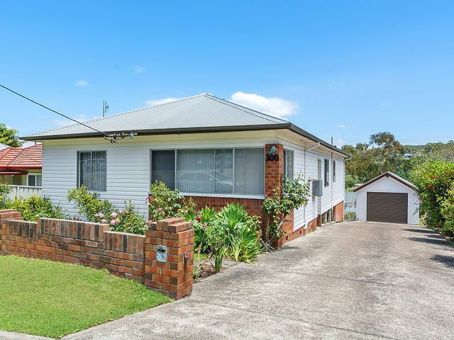 300 Pacific Highway, Belmont North, NSW 2280