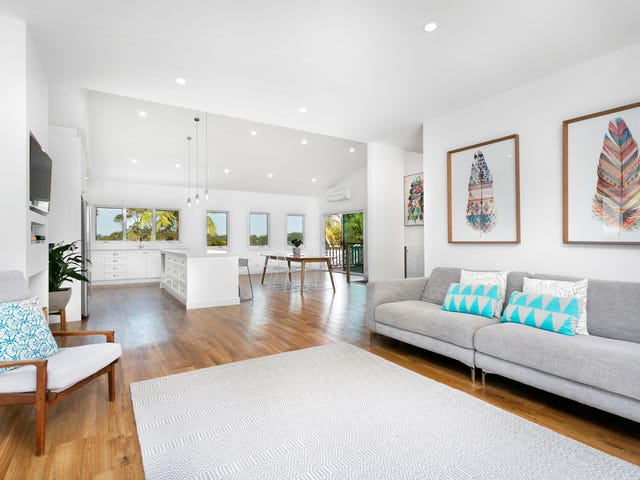 1 Chislehurst Avenue, Figtree, NSW 2525