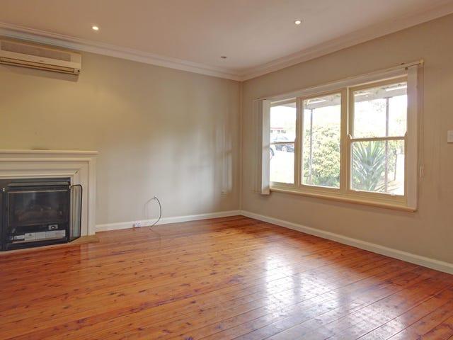 6 Pooraka Avenue, West Wollongong, NSW 2500