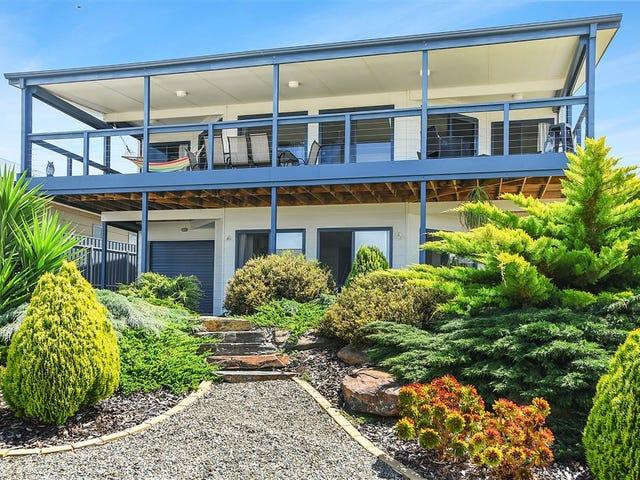 28 Wright Terrace, Encounter Bay, SA 5211