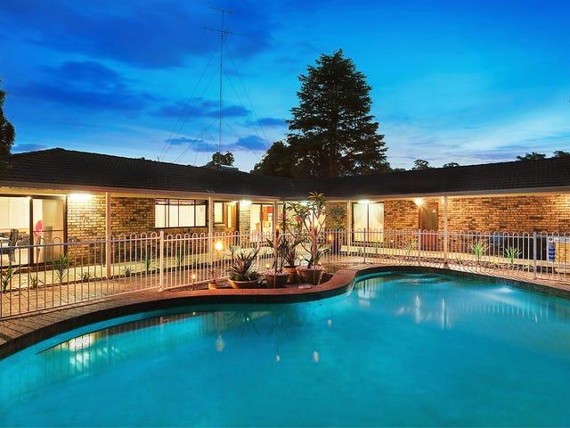 5 Clarke Place, Castle Hill, NSW 2154