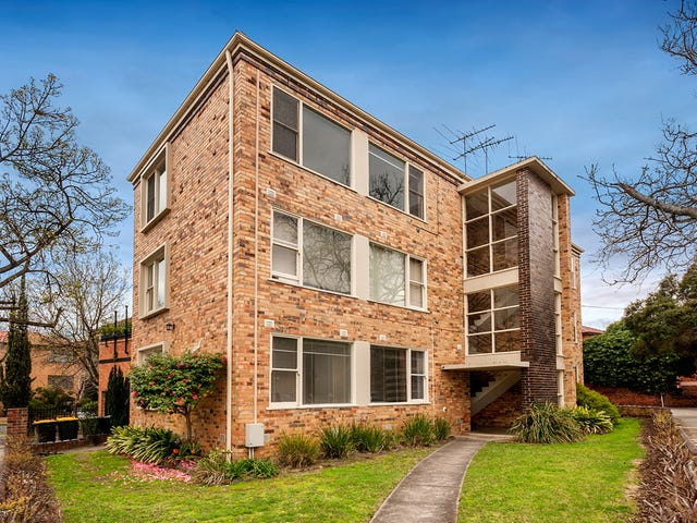 2/2a Avoca Avenue, Elwood, Vic 3184