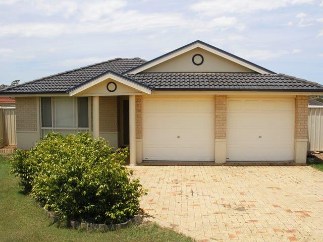 8 Binet Close, Thornton, NSW 2322