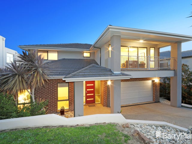 46 Viewgrand Rise, Lysterfield, Vic 3156