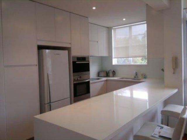 2/12-14 Elizabeth Place, Cronulla, NSW 2230