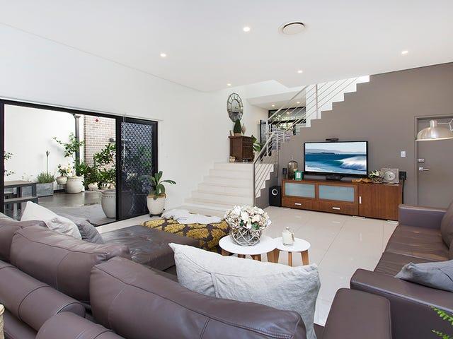 1/8 Collaroy Avenue, Peakhurst, NSW 2210