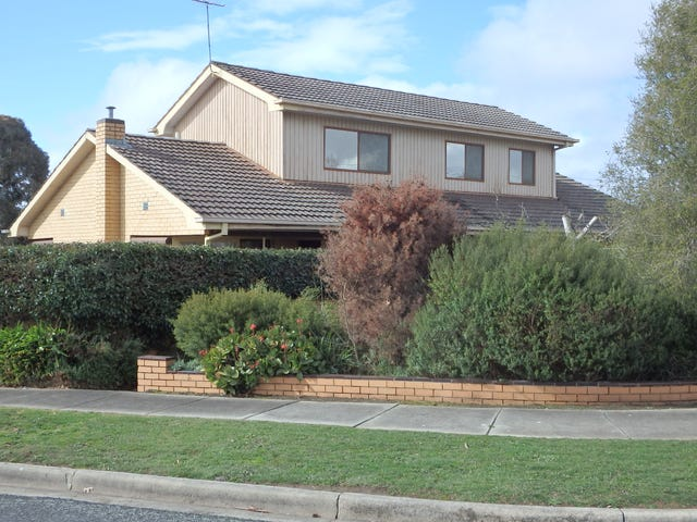 26 Cambridge Street, Wendouree, Vic 3355
