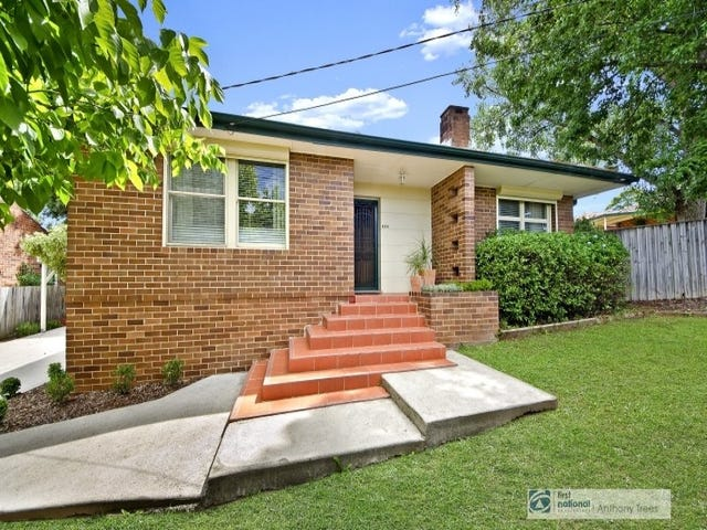 405 Kissing Point Road, Ermington, NSW 2115