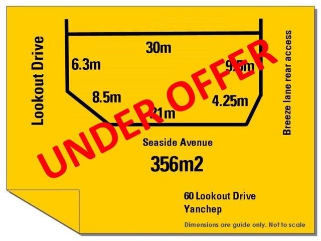 60 Lookout Drive, Yanchep, WA 6035