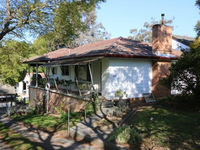 23 Cessnock Road, Branxton, NSW 2335