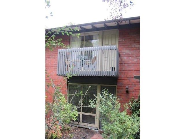 10/80 Wattle Street, Fullarton, SA 5063