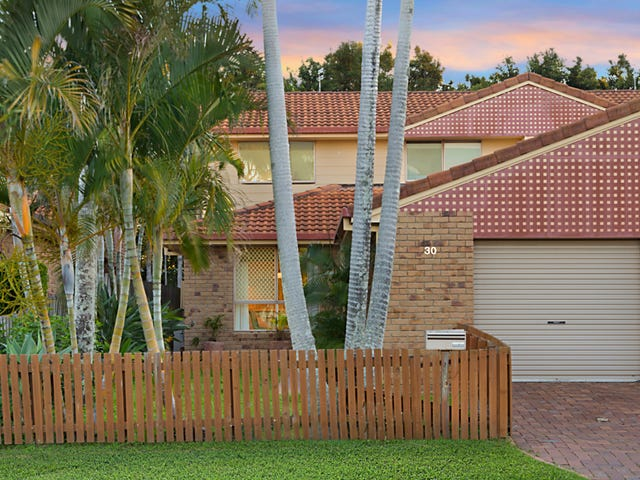 30 Alexander Court, Tweed Heads South, NSW 2486