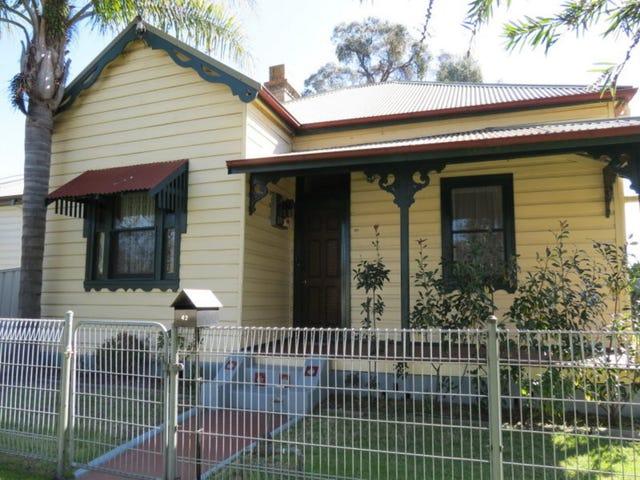 42 Shedden Street, Cessnock, NSW 2325