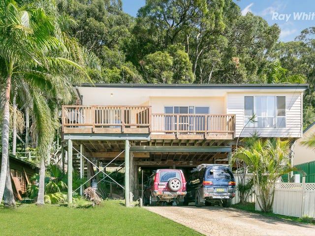 77 Broadwater Dr, Saratoga, NSW 2251